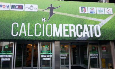 Zona Calciomercato