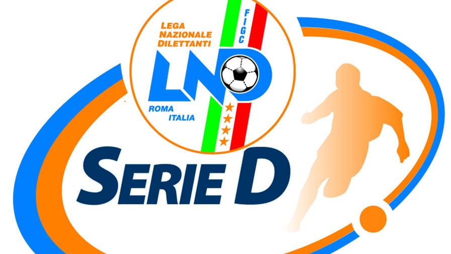 Serie D Girone D Calendario.Calendario Serie D Girone G H E I Tutte Le Giornate Della