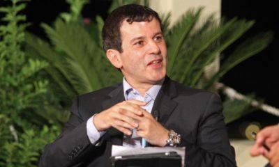 Alfredo Pedullà