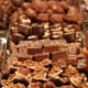 Bancarella Cioccolato