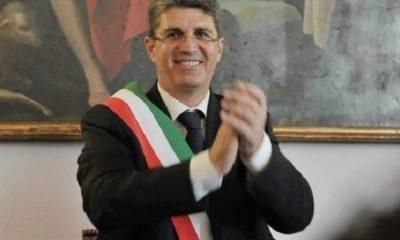 Vincenzo Servalli