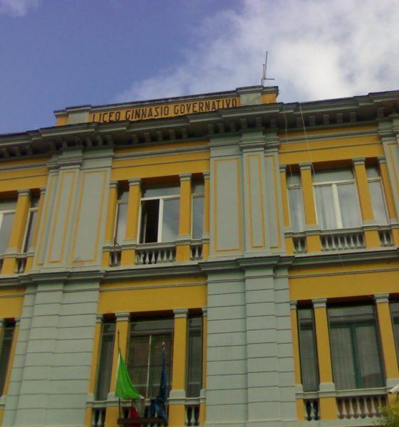 Liceo Classico Nocera
