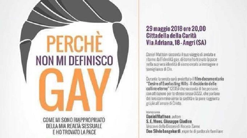 cinema italia nocera inferiore film gay
