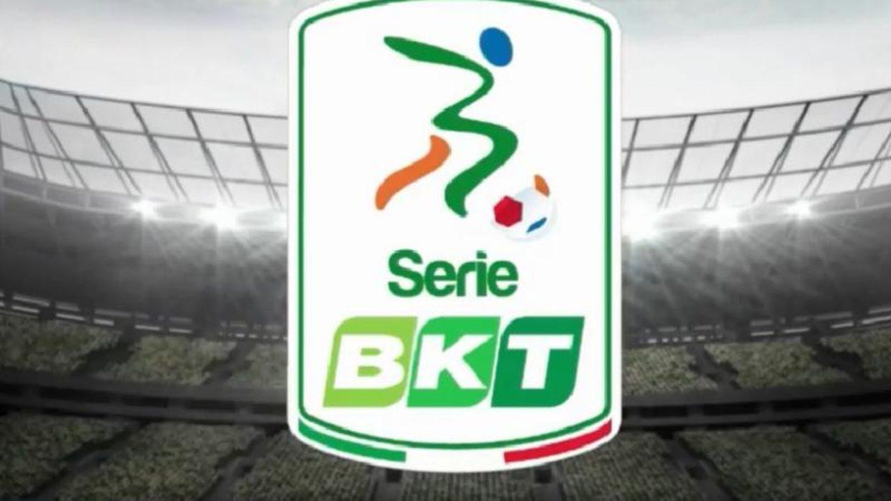 Calendario Serie B 2020 20.Calendario Serie B 2019 20 Completo Pdf Da Scaricare Zetanews