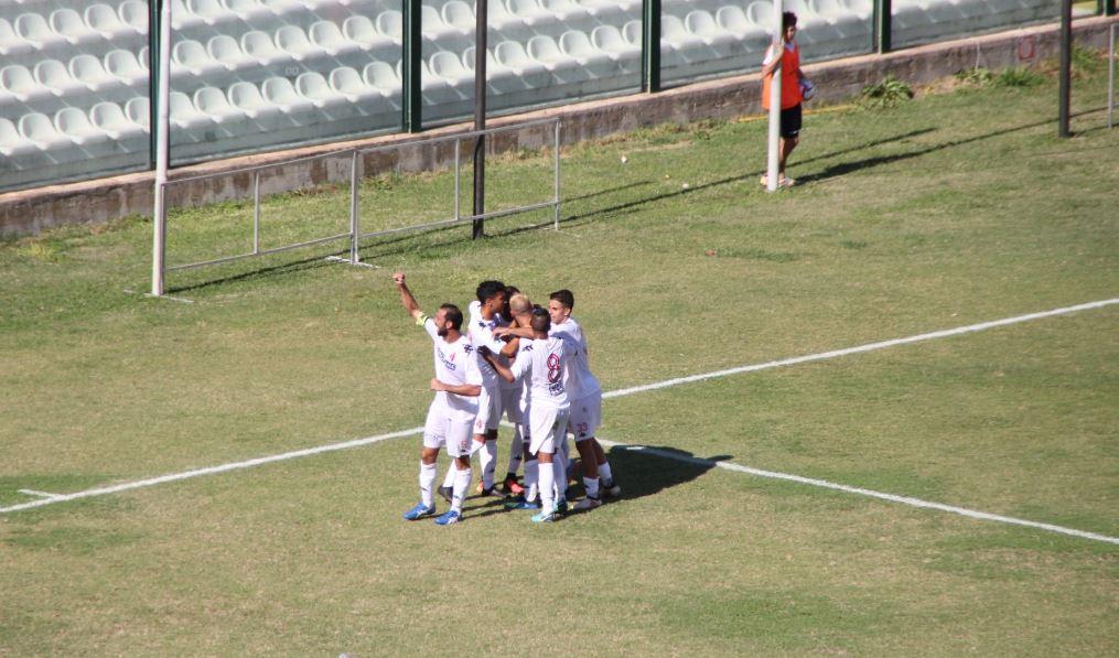 Bari Calcio Serie D