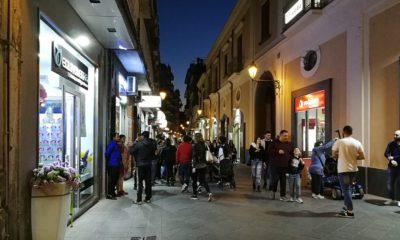 Nocera Corso Vittorio Emanuele