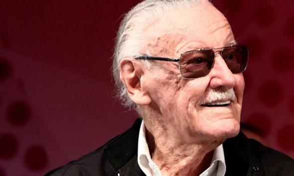 Morto Stan Lee