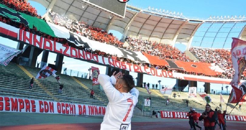 Bari Calcio Calendario.Calendario Bari Calcio 2019 2020 Date Di Tutte Le Partite