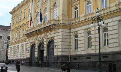 Prefettura Benevento