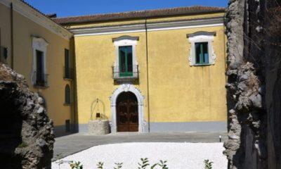 Palazzo Macchiarelli