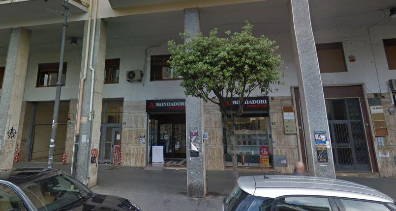 Libreria Mondadori Nocera