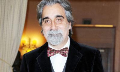 Beppe Vessicchio Direttore