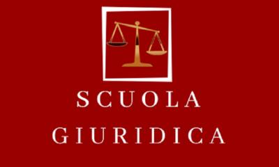 Scuola Giuridica Salernitana
