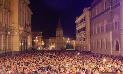 Benevento Città Spettacolo
