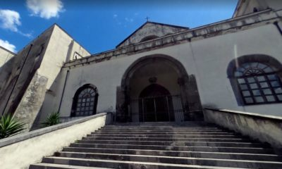 Chiesa Sant'Antonio Nocera