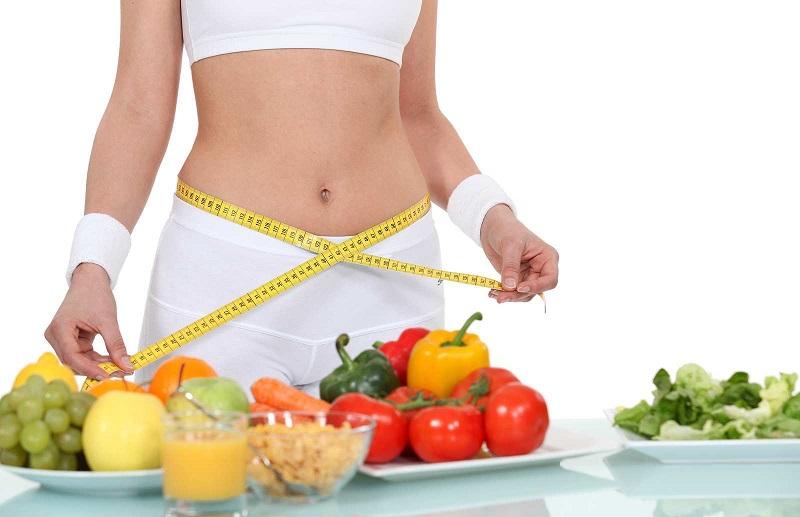 Benessere Alimentazione