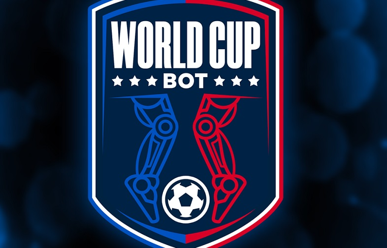 World Cup Bot