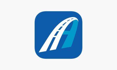 iPatente App