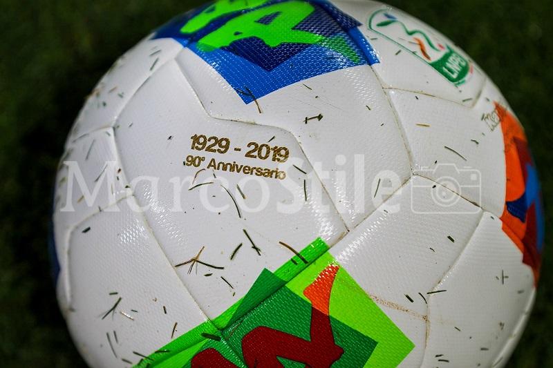 Calendario Serie B 2020 2021 in PDF: tutte le giornate e le date