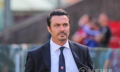 Massimo Oddo Perugia