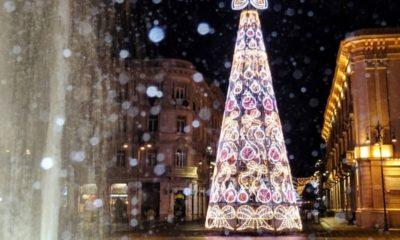 Natale ad Avellino