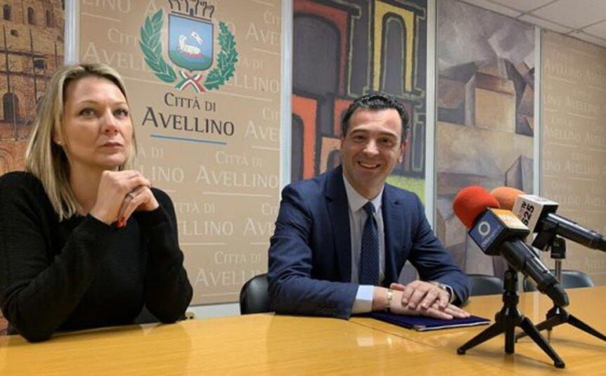 Gianluca Festa