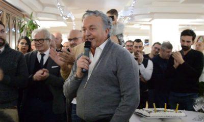 Massimo Pulcinelli Ascoli