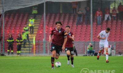 Milan Djuric