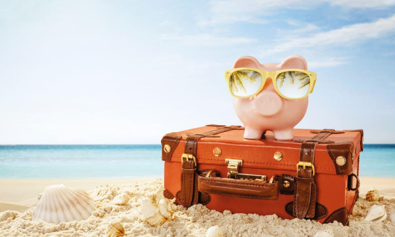 Risparmiare in vacanza