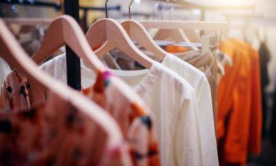 Guardaroba moda