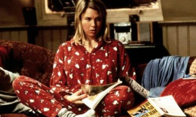 Il Diario di Bridget Jones
