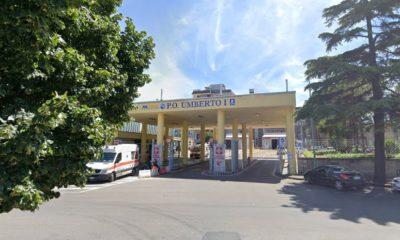 Ospedale Umberto I Nocera