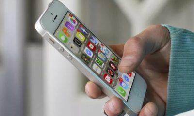 App per Smartphone