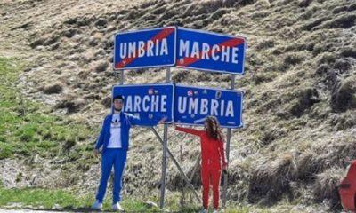 Fidanzati Marche Umbria