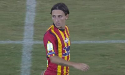 Jacopo Petriccione