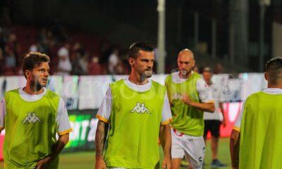Maggio Benevento