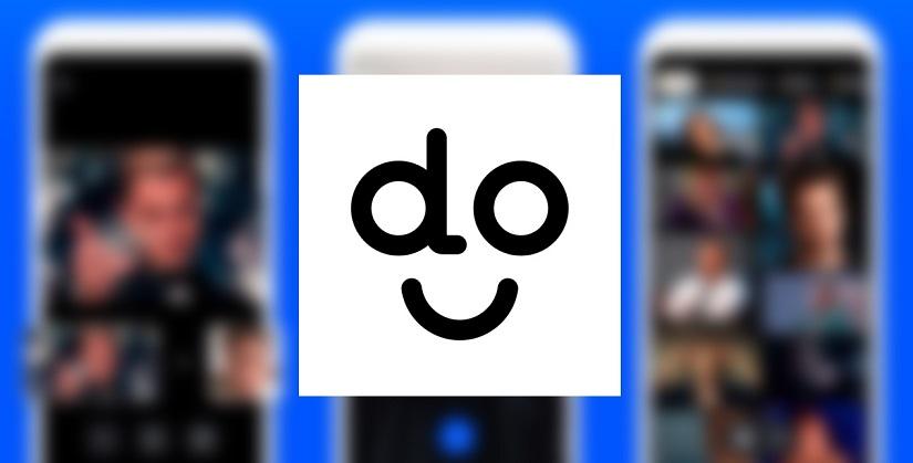 Doublicat App
