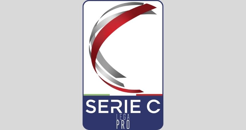 Mondiali Calcio 2021 Calendario Pdf Calendario Serie C Girone C 2020 2021 in PDF: come scaricarlo