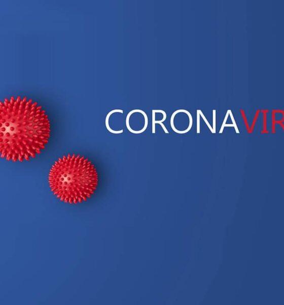 Coronavirus comunicato