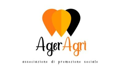 Ager Agri Associazione