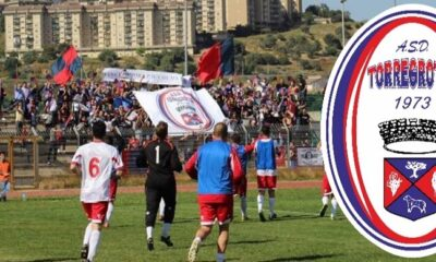 Torregrotta Calcio