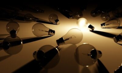 Ottimizzare bolletta luce