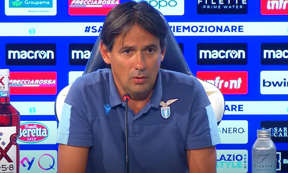 PAGELLE Lazio-Verona 1-2, voti e tabellino Serie A 2020/2021