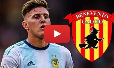Gaich Benevento