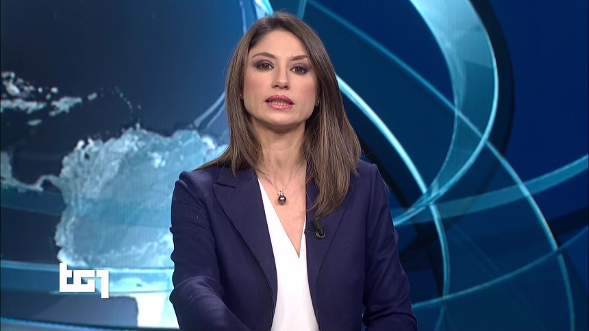 Maria Soave