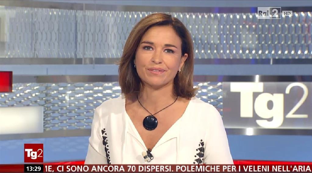 Nadia Zicoschi