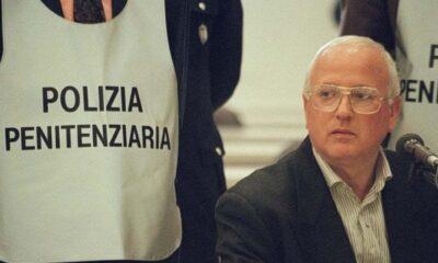 Raffaele Cutolo