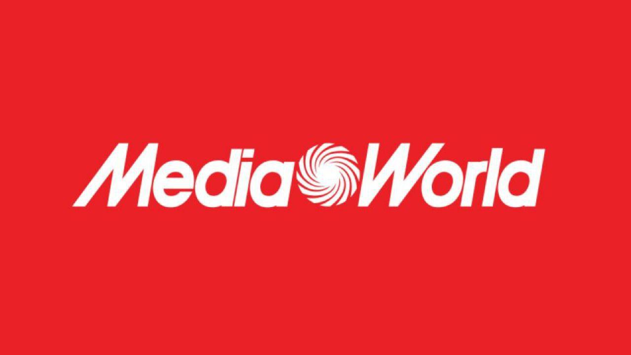 Volantino Mediaworld Bye Bye Rate Offerte E Sconti Smartphone Tv Notebook