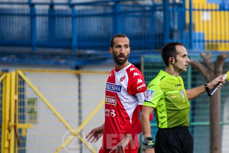 Valerio Di Cesare Bari