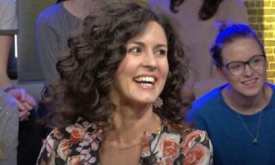 Francesca Belussi